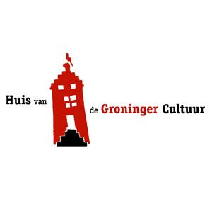 Huis van de Groninger Cultuur