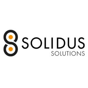 Solidus Solutions